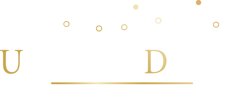 Univers Drink Logo