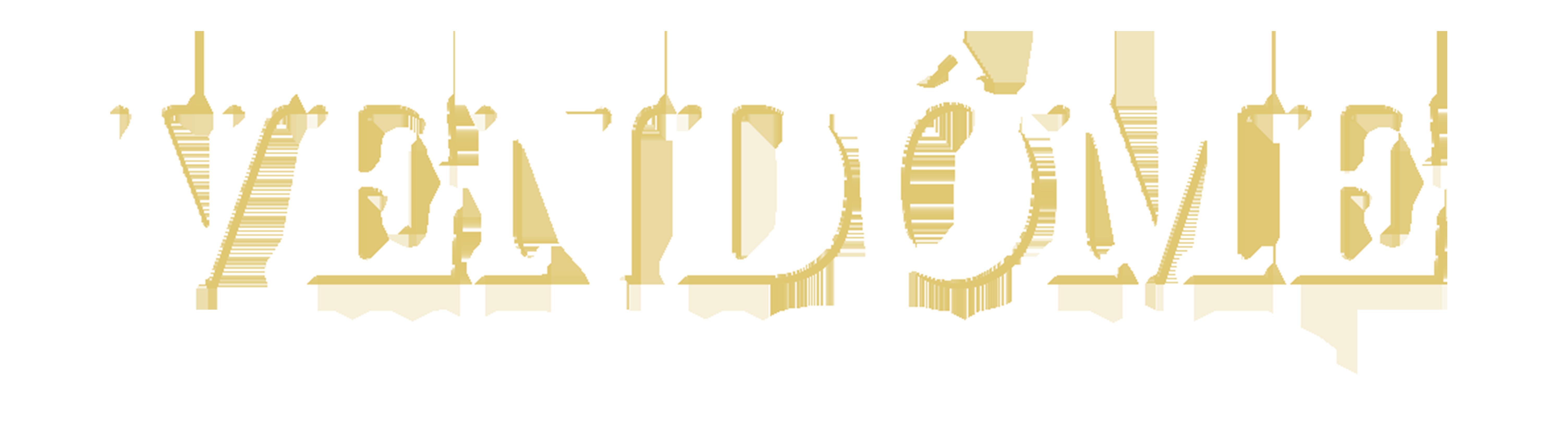 Vendôme Mademoiselle logo