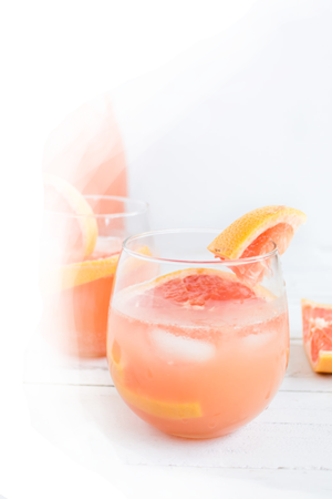 SPRITZ-COCKTAIL-SANS-ALCOOL
