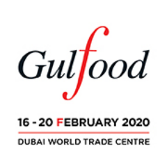 Gulfood 2020 Orient Drink