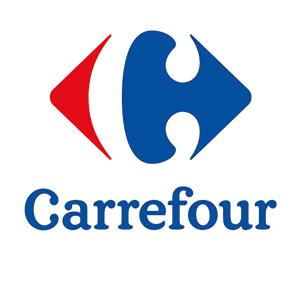 Carrefour vin sans alcool