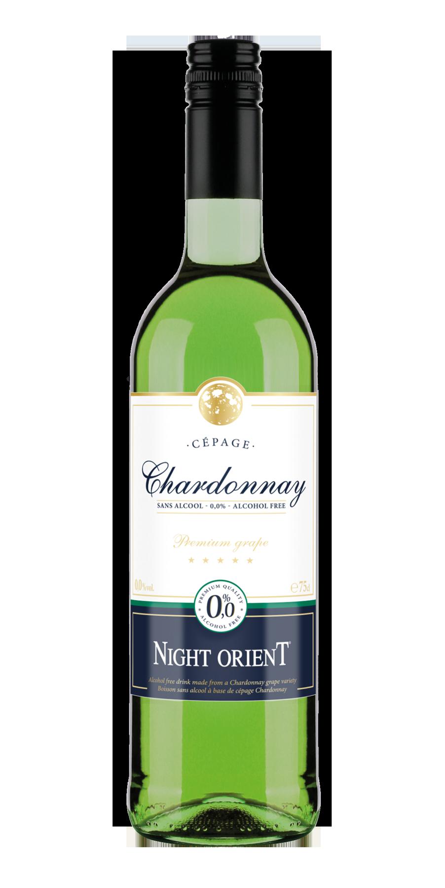 NO_VTran_Chardonnay_WEB