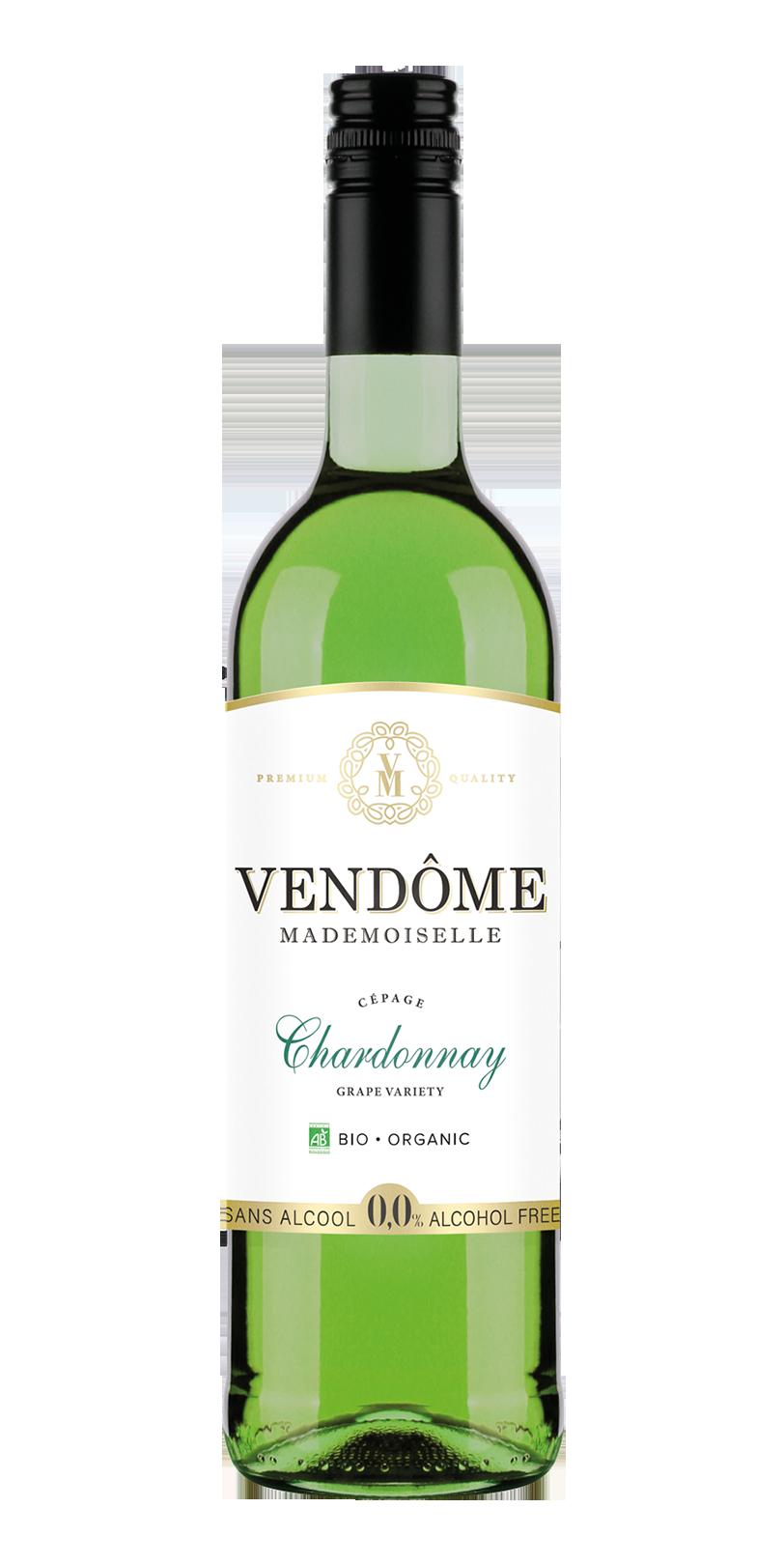 VM_VTr_Chardonnay_WEB