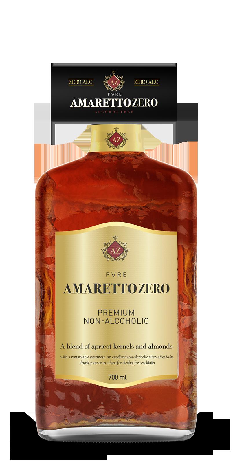 AmarettoZ_Bottle-Cravate_210526_WEB (1)