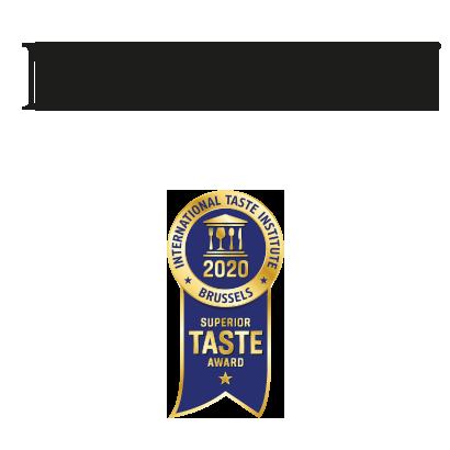 NO-ITQUI-Logo_210609
