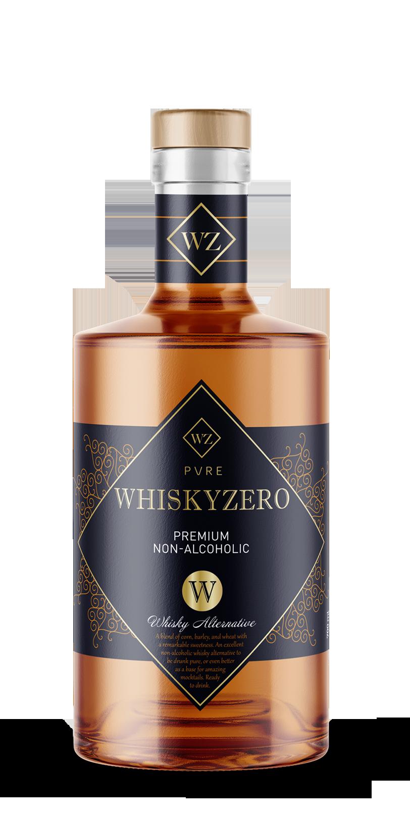 Pvre-WZ_Bottle_WEB