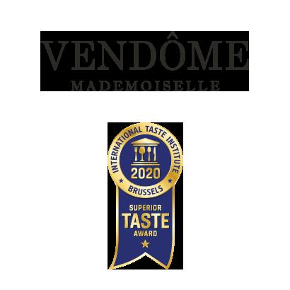 Vendome-ITQUI-Logo_210609