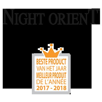 night_prix